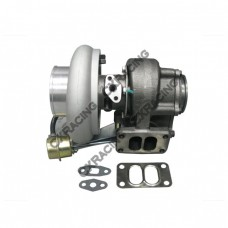 HX35W 3539369 Turbo Charger for 96-98 Dodge Ram Truck w/ Cummins 6BT 5.9L Diesel Engine, 180 HP