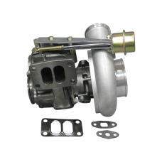 HX35W 3539371 Turbo Charger For Dodge Ram Truck Cummins 6BT 5.9L Diesel Engine 180HP CALIF. EMISSION