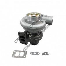 HX35W 3539697 Turbo Charger For Cummins 6BT 6BTA S6D102 Diesel Engine 3804877 3539699