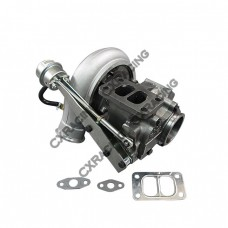 HX35W 3592766 3592767 3800799 Turbo Charger For 99-02 Dodge Ram Truck with 6BT ISB Engine M/T