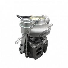 HX40W 3536378 Diesel Turbo Charger For Cummins ISC 8.3L Diesel Engine  4055291 4036810