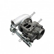 HX40W 3538212 Diesel Turbo Charger For Cummins 6CTAA 300HP 3591027 30380037