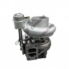 HX40W 4051033 4051032 Diesel Turbo Charger  For Cummins L 360 8.9L Diesel Engine