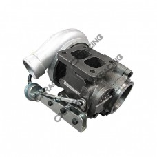 HX40W 3551119 3551120 Diesel Turbo Charger For Cummins Diesel Engine