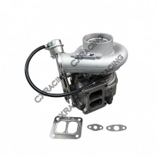 HX40W 3591021 Diesel Turbo Charger For Cummins 6CTAA Diesel Engine 330-350HP 3598068 3800405