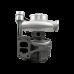 HX40W 3596418 Diesel Turbo Charger For Cummins 6C 6CTAA Diesel Engine 4025225