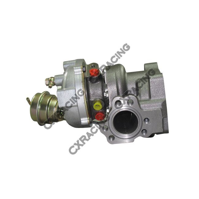Twin Turbo Kit For Audi Rs4: K04 025 Turbo Charger For Audi RS4 Passat A6 2.7L Twin