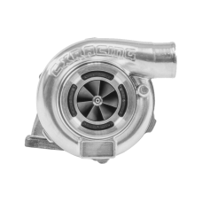 Ceramic Dual Ball Bearing 3071 0.63 A/R 4-Bolt Outlet Turbo Charger