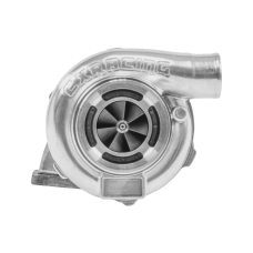 Ceramic Dual Ball Bearing 3071 0.82 A/R 4-Bolt Outlet Turbo Charger