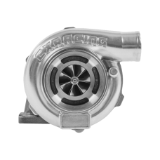 Ceramic Dual Ball Bearing Billet Wheel 3071 0.82 A/R 4-Bolt Outlet Turbo Charger