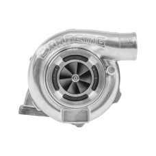 "Ceramic Dual Ball Bearing 3071 0.82 A/R 3"" V-band Turbo Charger"