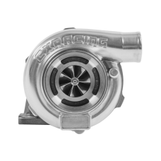 "Ceramic Dual Ball Bearing Billet Wheel 3071 0.82 A/R 3"" V-band Turbo Charger"