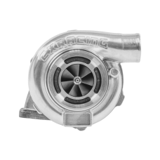 Ceramic Dual Ball Bearing 3576 0.63 A/R 4-Bolt Outlet Turbo Charger