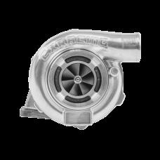 "Ceramic Dual Ball Bearing 3576 0.63 A/R 3"" V-band Turbo Charger"