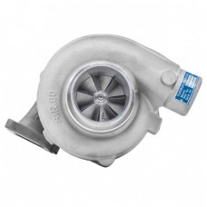 T3 T04B Dual Ceramic Ball Bearing Turbo Charger