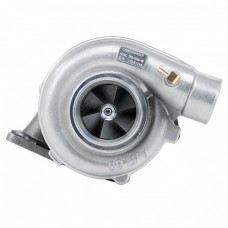 T3 T04E Turbo Charger .60 A/R Compressor .63 A/R Turbine 4 Bolt Exhaust