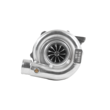 Ceramic Ball Bearing Billet Wheel T3 T04E 5063 Turbo Charger 5 Bolt DP