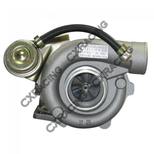 h22 engine harness g35 engine harness