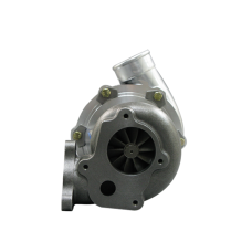 T66 Turbo Charger For Buick Grand National GNX T-Type