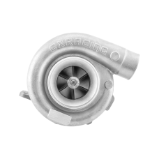 T76 Dual Ceramic Ball Bearing Turbo Charger T4 .81 A/R PTrim 800+ HP