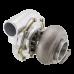Turbo Intercooler Kit For 07-14 Cadillac Escalade GMT900 Suburban 6.2L 700HP