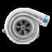 Ball Bearing T76 T4 .96 AR Q Trim TurboCharger 800HP For LS1/LQ9