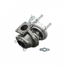 TD04HL TD04 Turbo Charger For Saab 9.3 9.5 9-3 9-5 Aero Viggen