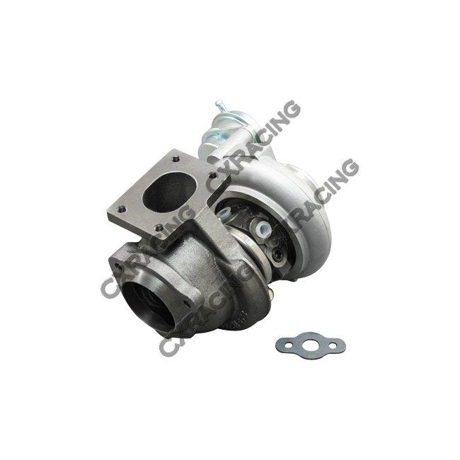 Td04hl Td04 Turbo Charger For Saab 9 3 9 5 9