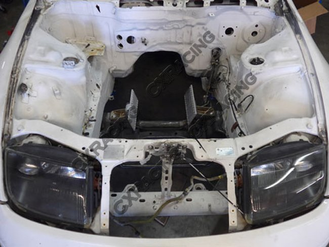 X moreover O as well O furthermore X besides Dsc. on 300zx ls1 engine for kit