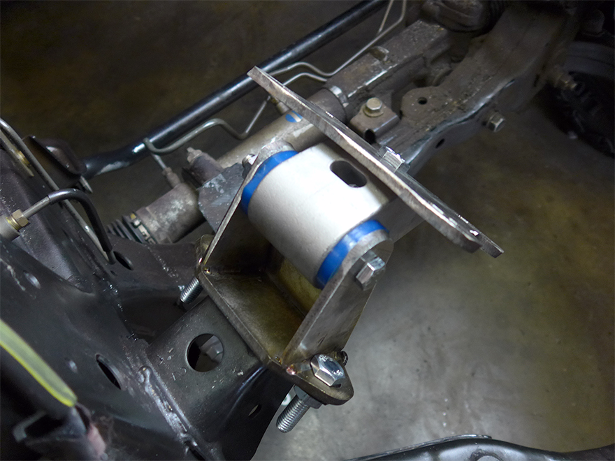 1uzfe Performance Parts