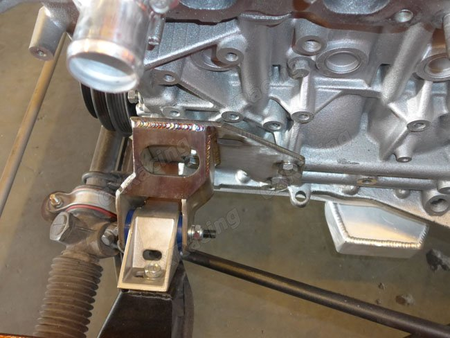 Esk Tm Alt Op Sr Z Car on Engine Swap Motor Mounts