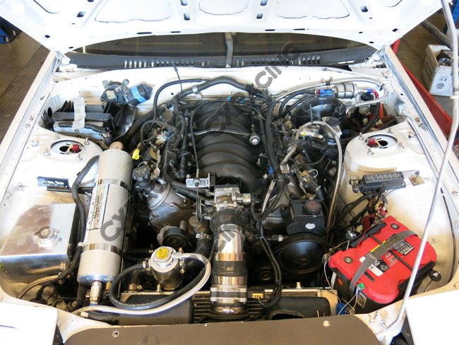 LS1 LS Engine Motor T56 Transmission Mount Swap Kit For ... Fd Ls Wiring Harness on