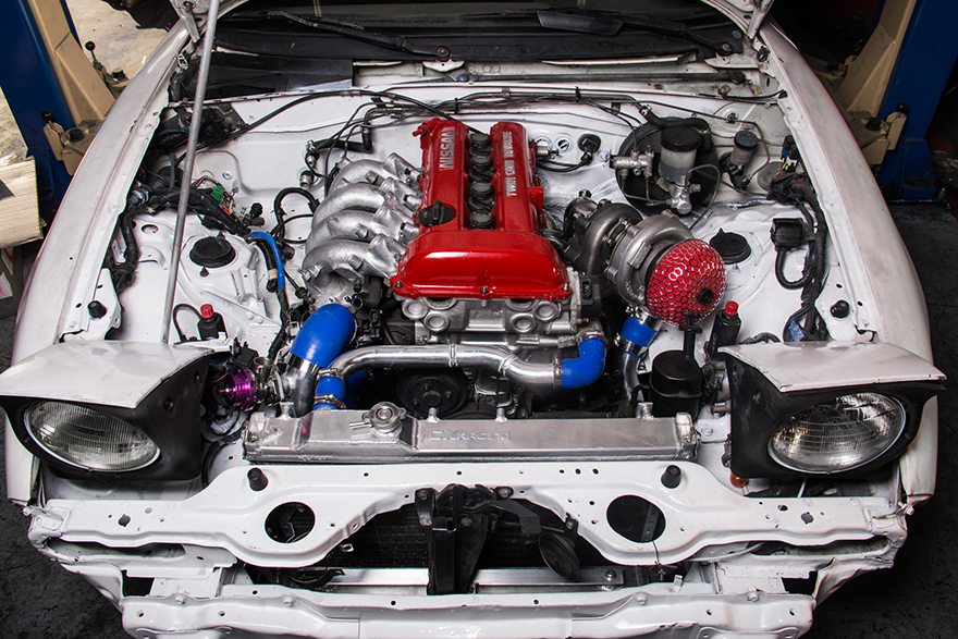 Miata Swap – Wonderful Image Gallery