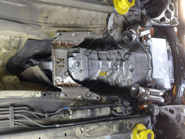 ls1 engine t56 transmission mounts kit header for bmw e46 ls lsx swap LS1 Wiring Harness Standalone below are installation pictures