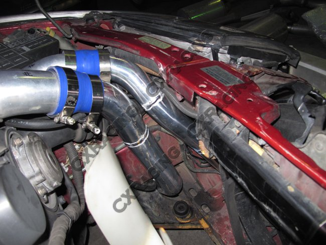 z32 transmission wiring diagram fmic intercooler kit bolt on for 90 96 nissan 300zx    z32     fmic intercooler kit bolt on for 90 96 nissan 300zx    z32