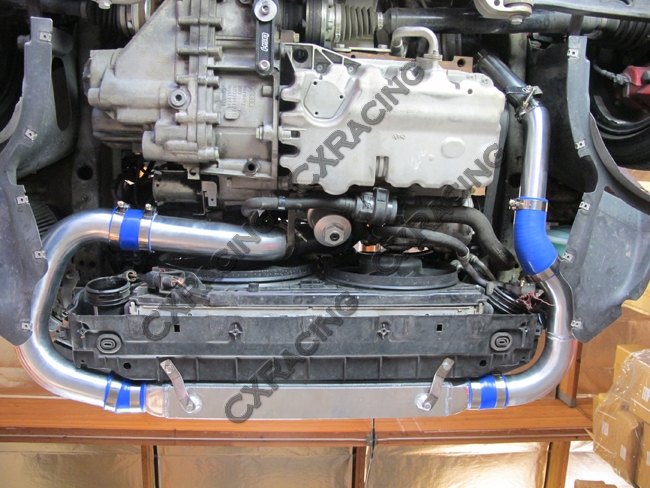 Maxresdefault together with Dsc besides Maxresdefault likewise Hs Tuning Rsr Clutch furthermore Maxresdefault. on mk5 gti diagram