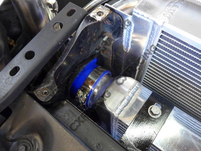 CXR NEW IC0006 30 CAR 8 3\