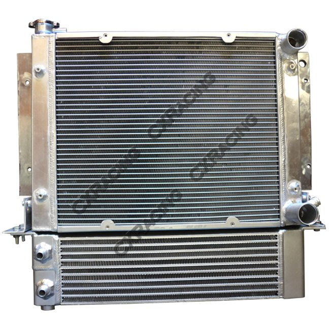 Rx7 Engine Code: Oil Cooler Line Fitting Kit For Mazda RX7 RX-7 SA FA FB