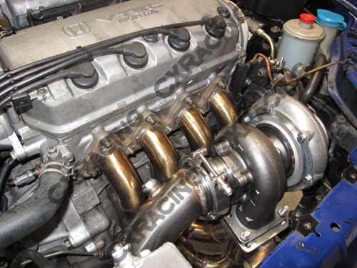 Image Result For Best D Series Turbo Build
